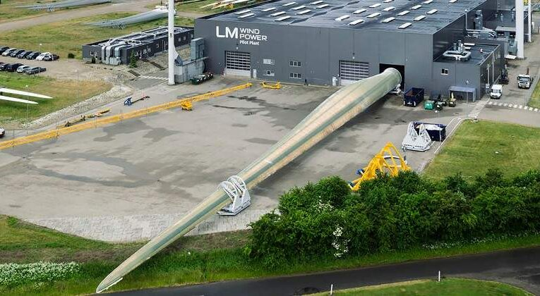 LM Wind Power Announces Dismissal Of 393 Workers At Its Ponferrada Plant